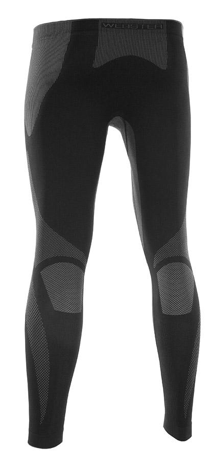 Spodnie Webster Function